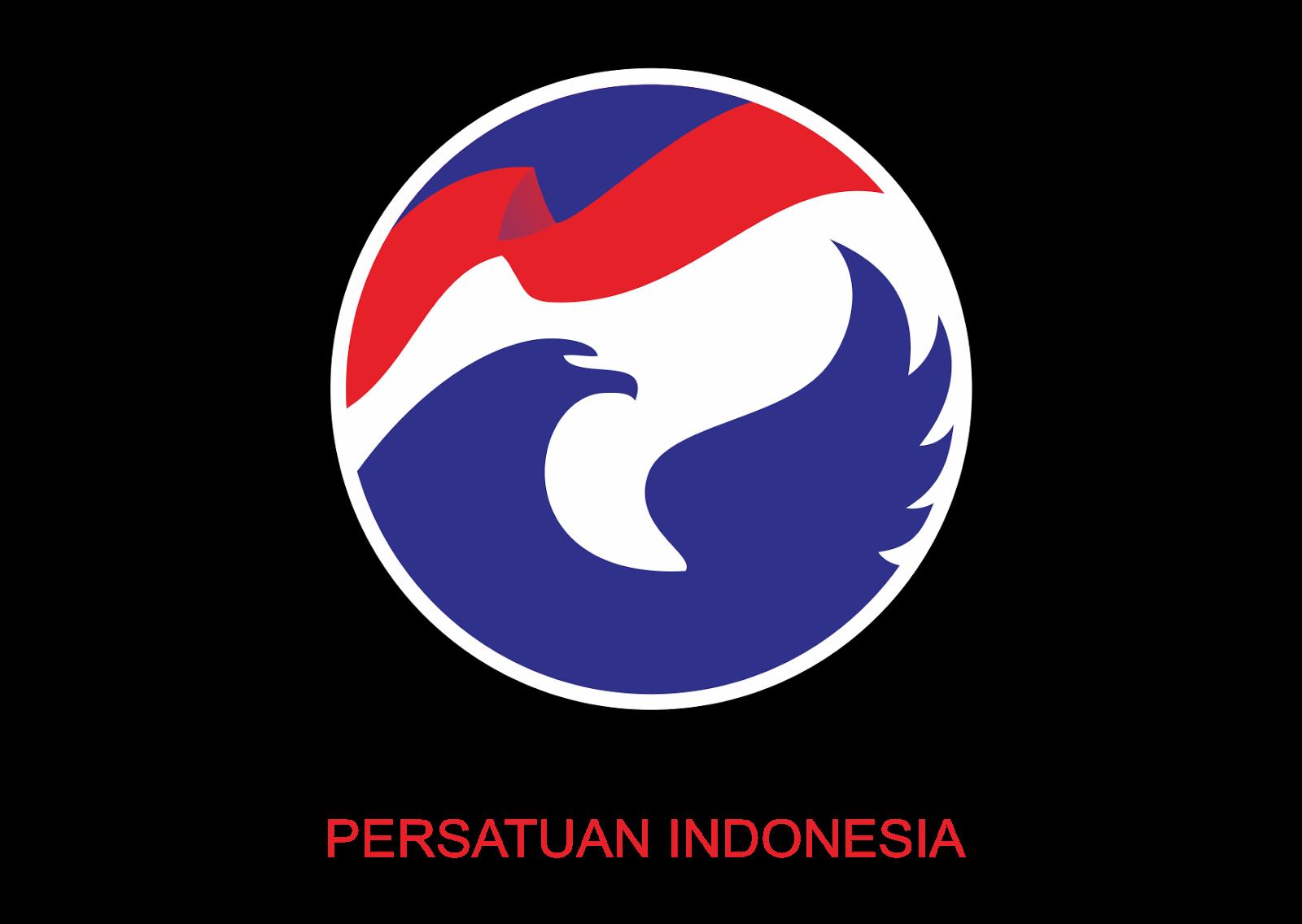 Partai Perindo Sangihe Matangkan Rekrutan Caleg Suarasulutnews Co Id
