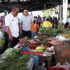 Harga Barito dan Daging di Minsel Naik jelang Idul Fitri