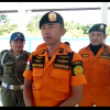 Kesiapan Basarnas Pos Amurang Untuk Bantuan Bencana Palu dan Donggala.
