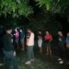 Cipkon K2YD Minsel Bubarkan Kumpulan Anak Muda dan Sita Ranmor Knalpot Bising.