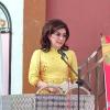 Ibadah Syukur HUT Minsel Ke-16 Bertempat di Jemaat GMIM Talitakum Pondang.