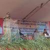 """Bupati """"JS"""" Tampil Sebagai Moderator Mitra Pertama di Indonesia Lakukan Rakorda dan Dialog Pemilu 2019."""