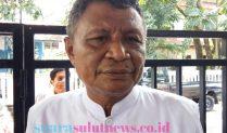 Rumah Warga Penerima Bansos di Sangihe Bakal di Label