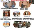 """Pemkab Mitra Terima Opini WTP Ke-5 Bupati """"JS"""" Ini Dipersembahkan Untuk Rakyat Mitra"""