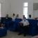 """Pembongkaran Pos Jaga Perbatasan Mitra dan Penutupan Rumah Singgah Akhirnya Dilakukan Bupati """"JS"""""""