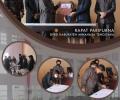 """Rapat Paripurna DPRD Bupati """"JS"""" Ingatkan PUD Pasar Transaksi Secara Non Tunai"""