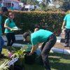 Peringati Hari Lingkungan Hidup, Bupati: Hargai Keselarasan Manusia, Alam dan Tuhan