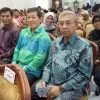 Dibuka Wapres Jusuf Kalla, Walikota GSVL Hadiri RKCI 2017 di Jakarta
