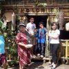 """Lomba Paskah Menarik Jemaat GMIM Imanuel Tumaluntung """" Budaya Leluhur """""""