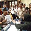 Pemkab Minut Dapat Jatah 141 Formasi CPNS 2019