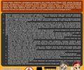 Surat Edaran Tahapan Pilkada Bawaslu Kabupaten Minsel Pencegahan Covid-19