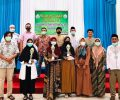 Polnustar Gelar MTQ Ke-III Tingkat Mahasiswa, Prodi SI Borong Juara