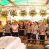 "Walikota Tomohon ""JFE"" Melayat Kerumah Duka Solang – Pongulu."