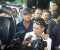 Proyek Bermasalah, PAMI Perjuangan Desak KPK Periksa BWSS I Manado.
