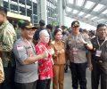 "Bupati ""VAP"" Hadiri Rakonas Indonesia Maju di Jakarta."