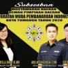 Kojongian Pastikan Musda AMPI Kota Tomohon Akan di Laksanakan