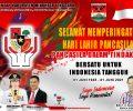 Diskominfo SP Mitra Mengucapkan Selamat Memperingati Hari Kelahiran Pancasila