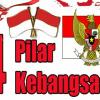 MPR RI Gelar Sosialisasi 4 Pilar Kebangsaan di Sangihe