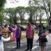 Servis Power For Sangihe Jadi Program Andalan Pemkab Sangihe