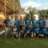 JSFT : FC SERU Boltim Layangkan Protes, Daagon Bolmong Terancam di Diskulifikasi