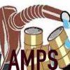 Wilayah Tabut Bakal Miliki Fasilitas APMS