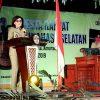 """4 Kota Besar Di Indonesia Akan di Lounching """"Cap Tikus 1978"""""""