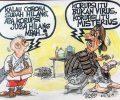 Dugaan Korupsi, Polda Sulut Didesak Periksa Kadis PUPR Bitung