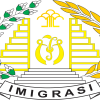 Hendak Melintasi Perbatasan,2 Petualang Portugal Dicekal Imigrasi Tahuna