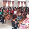 PJ Bupati Terima Kunjungan Kerja Gubernur