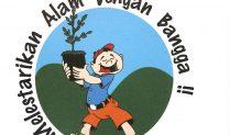 Komit Lestarikan Alam,Gaghana : Sangihe Bebas Dari Penggunaan Racun Ikan