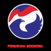 Partai Perindo Sangihe Matangkan Rekrutan Caleg