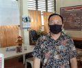 """Ketua KPU Minsel """"Sambuaga"""" Pelantikan Akan Dilakukan Pada Bulan Februari"""