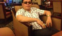 LPPTRI: Proyek Bendungan Sulu Paslaten Rugikan Negara Miliaran Rupiah